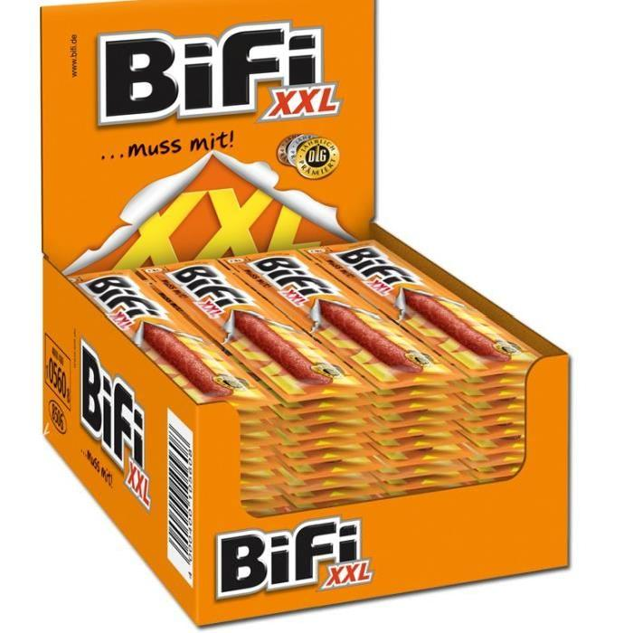 bifi-xxl-snack-saucisson-30-pieces